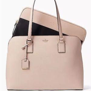 Kate Spade Cameron Street Marybeth Bag laptop bag